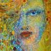 Hyperimperium profile image