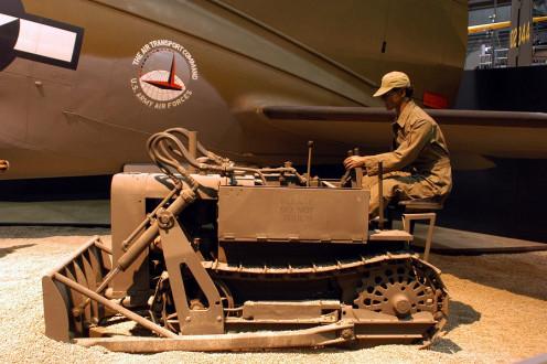 1892nd Engineer Aviation Battalion United States