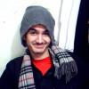 ShamsOfTabriz profile image