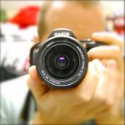 nearthemark profile image