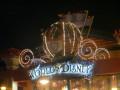 Disney World - Fun at Any Age!