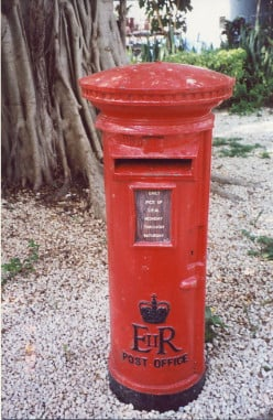 15 Reasons Snail Mail Is Better- Bring Back The Letter!