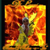 DJLARAI profile image