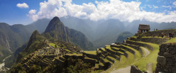 The History of the Inca Empire
