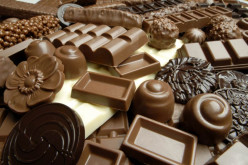 The World is Heading Towards a Global  Chocolate Shortage