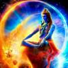 Love Source profile image