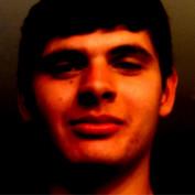 Skyco profile image