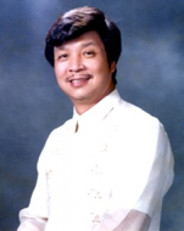 William T. Gatchalian, Chairman, Willex Group