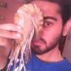 Soham Paringe profile image