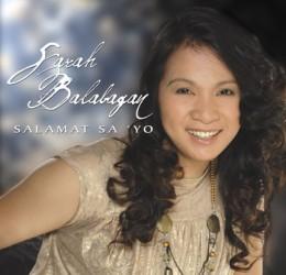 Modern Sarah Balabagan
