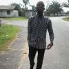 Oka Benard Osahon profile image