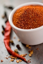 A dry rub can make all the difference between good barbeque and great barbeque.