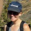 CheloB profile image