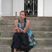 anemixflarie profile image