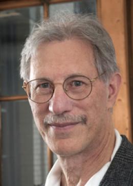 Joseph Kadane of Carnegie Mellon University
