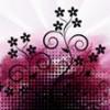 Rakesh Lal profile image
