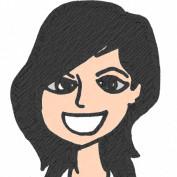 Akshaya1 profile image