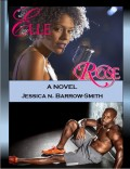 Elle Rose: (Chapter One) A Romance Novel