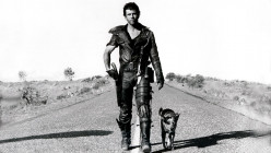 Mad Max Trilogy Review
