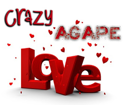 Agape-Love-VS-Conditional-Love