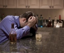 Another Approach to Overcoming Substance Abuse