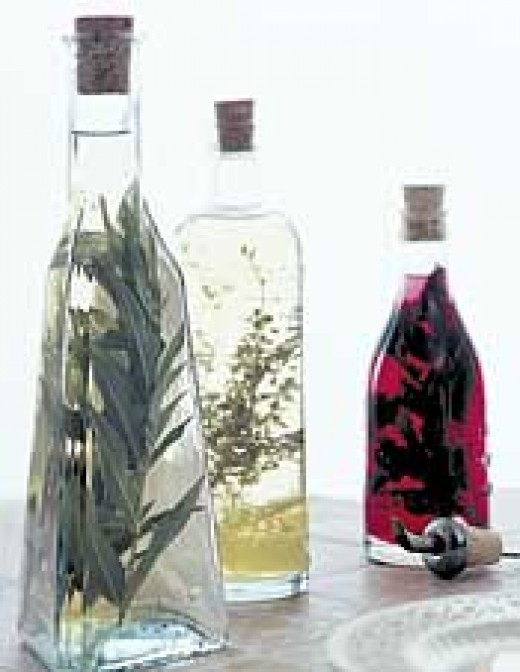 Image:Herbal Gardens