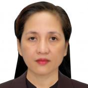 Lendell Sapphira profile image