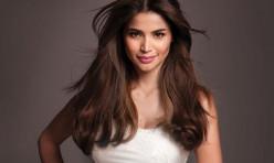 Beautiful Filipina Actresses 2