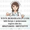 bersihaman profile image