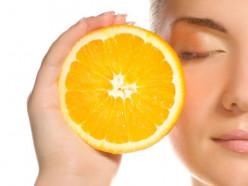 Amazing DIY Vitamin C Serum
