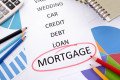 How Do I Apply for a Mortgage?
