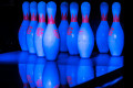 Bowling Basics: Starting Tips for the Beginner
