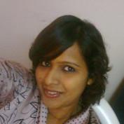 soniafernandez profile image