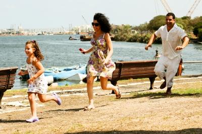 Image courtesy of imagerymajesticat FreeDigitalPhotos.net