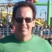 Steve Manion profile image