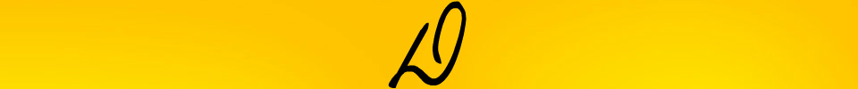 http://usercontent2.hubimg.com/12419171.jpg