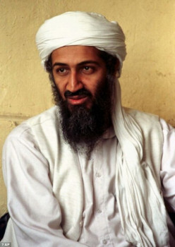 Thoughts Regarding the Potential Fallout in the United States with the Death of Osama bin Laden [51]