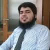 arslanejazrao1 profile image