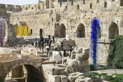 Shavuot Usually Lands In Late May Or Early June