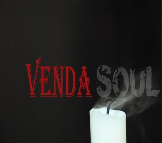 VendaSOul