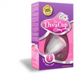 Diva cup frequently asked questions - Buy diva cup ...