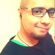 Farhan Khalid profile image