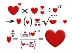 """Love Formula"" And Other Poems"