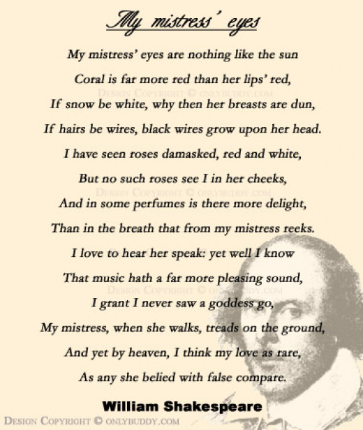 Please rate this poem on a scale from 9 to 10?
