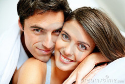 Online Dating - How to Write a Great Profile