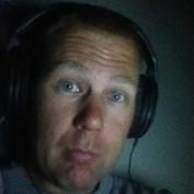 Grumpy Gus profile image