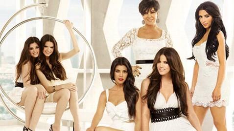 Some Kardashians
