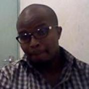 Edwin Kirui profile image