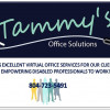 TammysOffices profile image