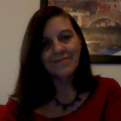 Renee Abbott profile image